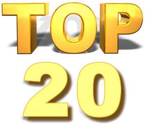20top